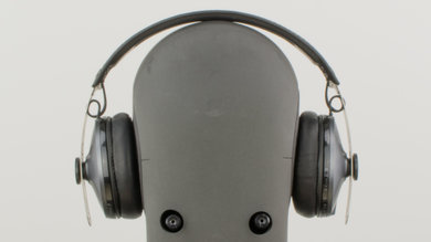 Sennheiser Momentum 2.0 Wireless/HD1 Wireless Stability Picture