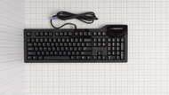 Das Keyboard Model S Professional Top Picture
