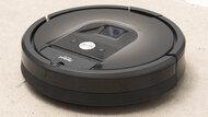 iRobot Roomba 981 Design