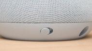 Google Nest Mini Controls Photo 2