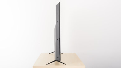 Vizio D Series 4k 2018 Thickness Picture