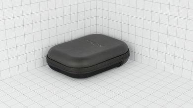 Denon AH-GC20 Wireless Case Picture