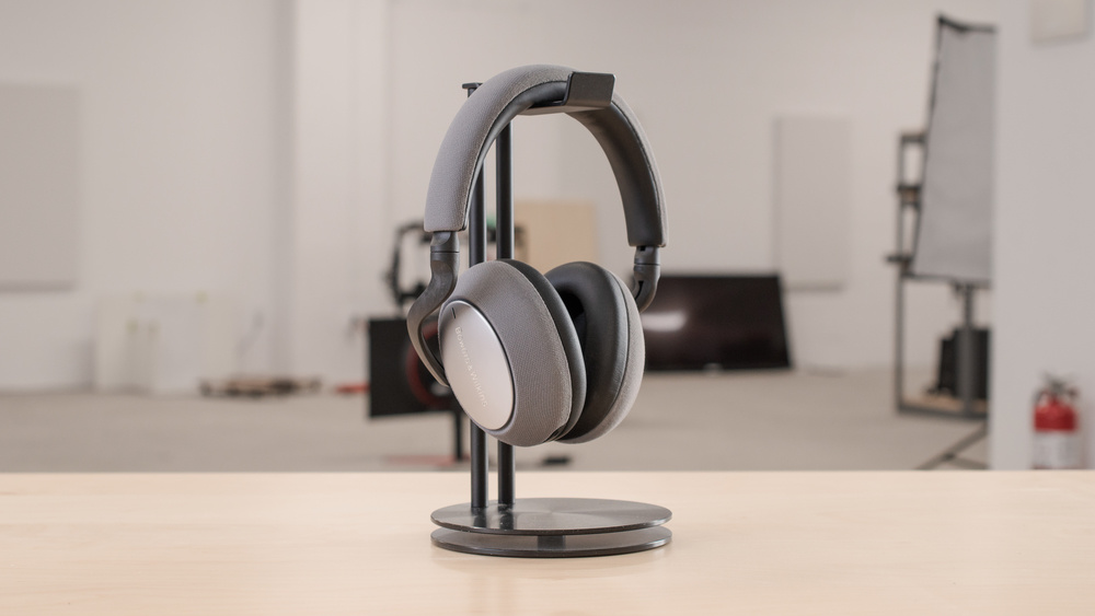 Bowers & Wilkins PX7 Wireless Picture