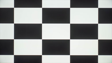 Vizio E Series 4k 2016 Checkerboard Picture
