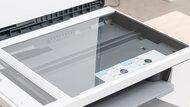 HP LaserJet MFP M234sdwe Scanner Flatbed Picture