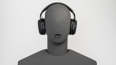 V-MODA Crossfade II Wireless Front Picture