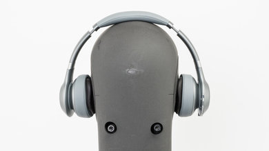 JBL Everest 310 Wireless Stability Picture