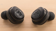 JLab Audio JBuds Air Truly Wireless  Controls Picture