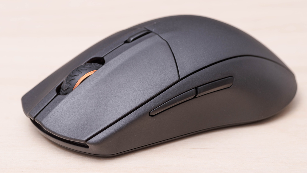 SteelSeries Rival 3 Wireless Picture