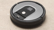 iRobot Roomba 960 Test Results