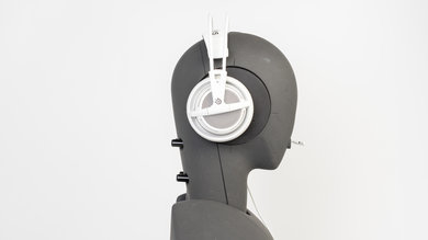 SteelSeries Siberia 200 Side Picture