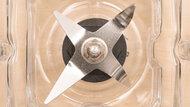 KitchenAid K400 Blades Picture