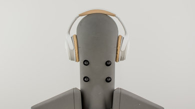 Bose SoundLink 2 Wireless Rear Picture
