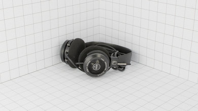 Grado SR60e/SR60 Portability Picture