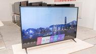 LG UN7300 Review