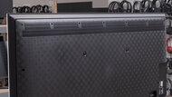 Hisense H9G Build quality picture