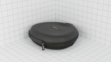 Polk Audio UltraFocus 8000 Case Picture