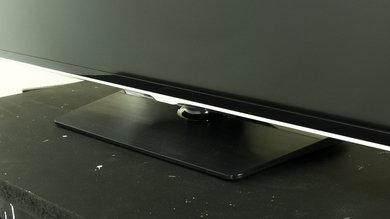 Samsung H5500 Stand