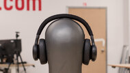 JBL Live 660NC Wireless Stability Picture