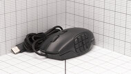 Logitech G600 MMO Gaming Portability picture