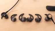 Bose Hearphones Wireless Comfort Picture
