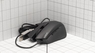 Corsair HARPOON RGB Gaming Mouse Portability picture