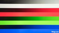 Samsung C49RG9/CRG9 Gradient Picture