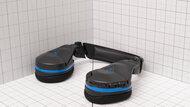 Turtle Beach Stealth 600 Gen 2 Wireless Portability Picture
