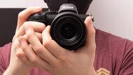Nikon Z 5 Hand Grip Picture