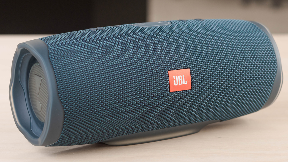 JBL Charge 4 Picture