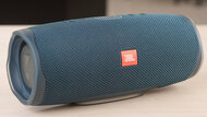 JBL Charge 4 Style Photo