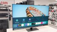 Samsung Q80T QLED Review