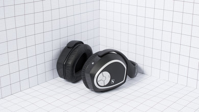 Sennheiser RS 165 RF Wireless Portability Picture