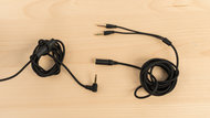 Razer Kraken Pro V2 Cable Picture