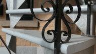 Panasonic LUMIX FZ1000 II Sample Gallery - Stairway