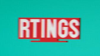 ASUS VG248QE Motion Blur Picture