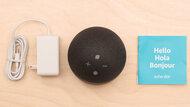 Amazon Echo Dot Gen 4 In The Box Photo