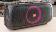JBL PartyBox On-The-Go Style Photo