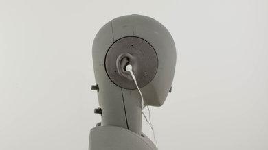 Apple EarPods Side Picture