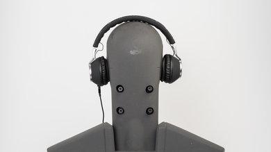 Sound Intone CX-05 Rear Picture