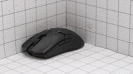 Razer Viper Ultimate Portability picture