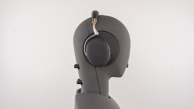Parrot Zik 2.0 Side Picture