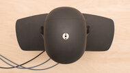 JBL TUNE 220TWS Truly Wireless Top Picture