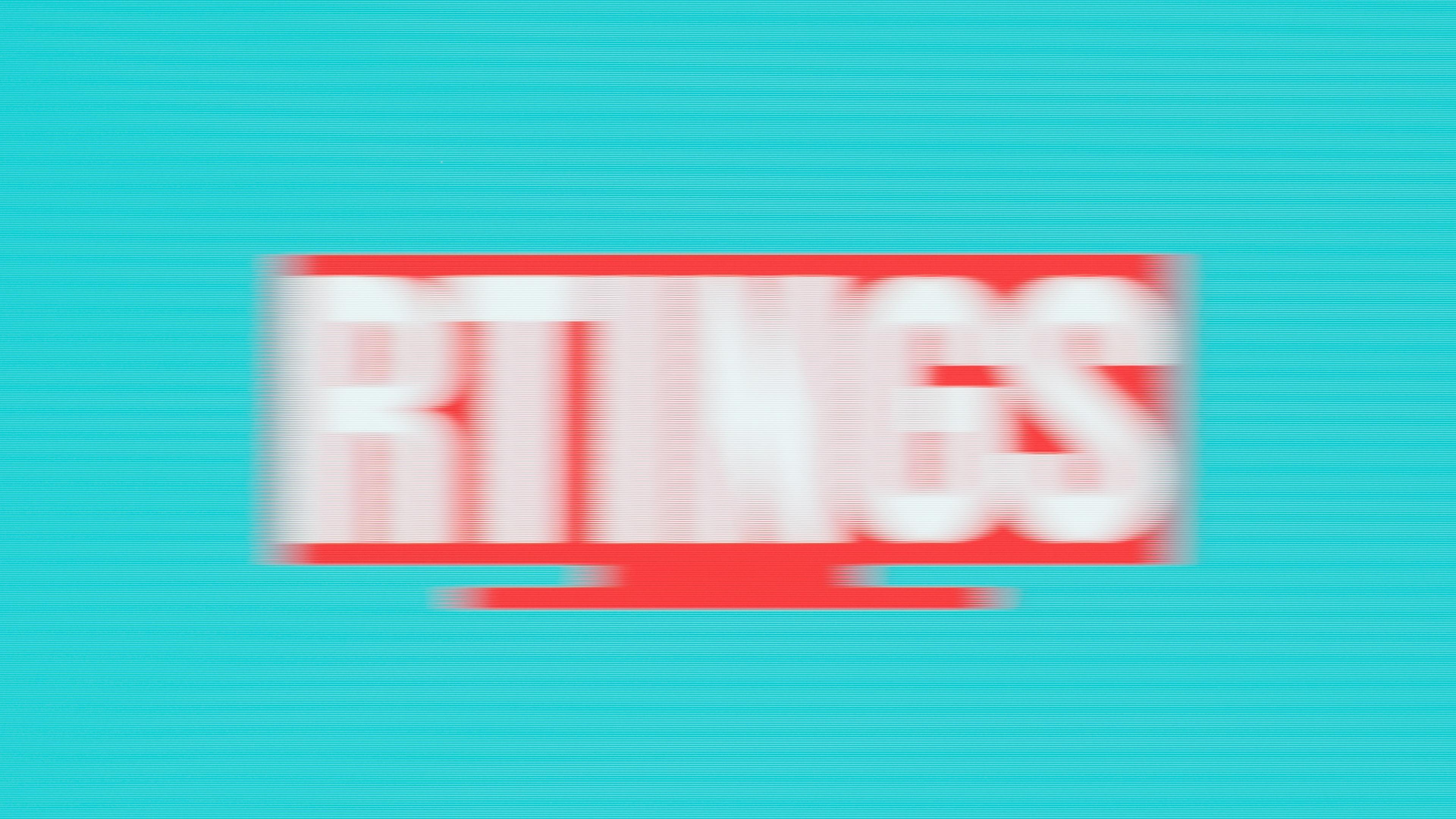 Motion Blur of TVs - RTINGS.com