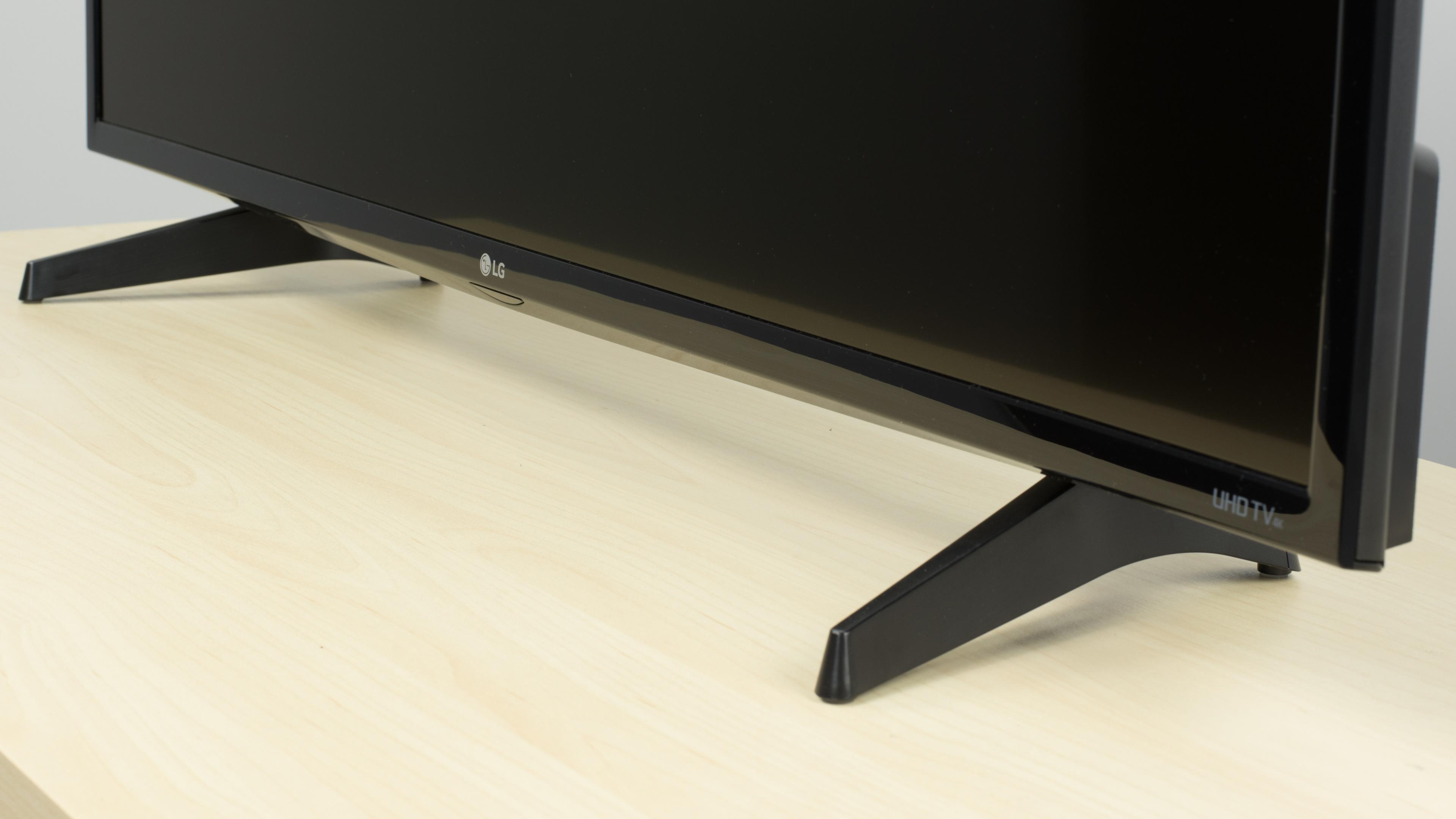 Lg Uh6100 Review 43uh6100 49uh6100  # Meubles Tv Fer Moderne