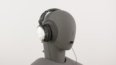 Audio-Technica ATH-ANC7B SVIS Design Picture 2