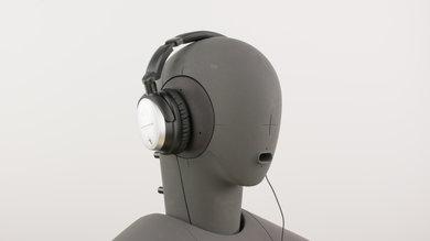 Audio-Technica ATH-ANC7B SVIS Design Picture 2