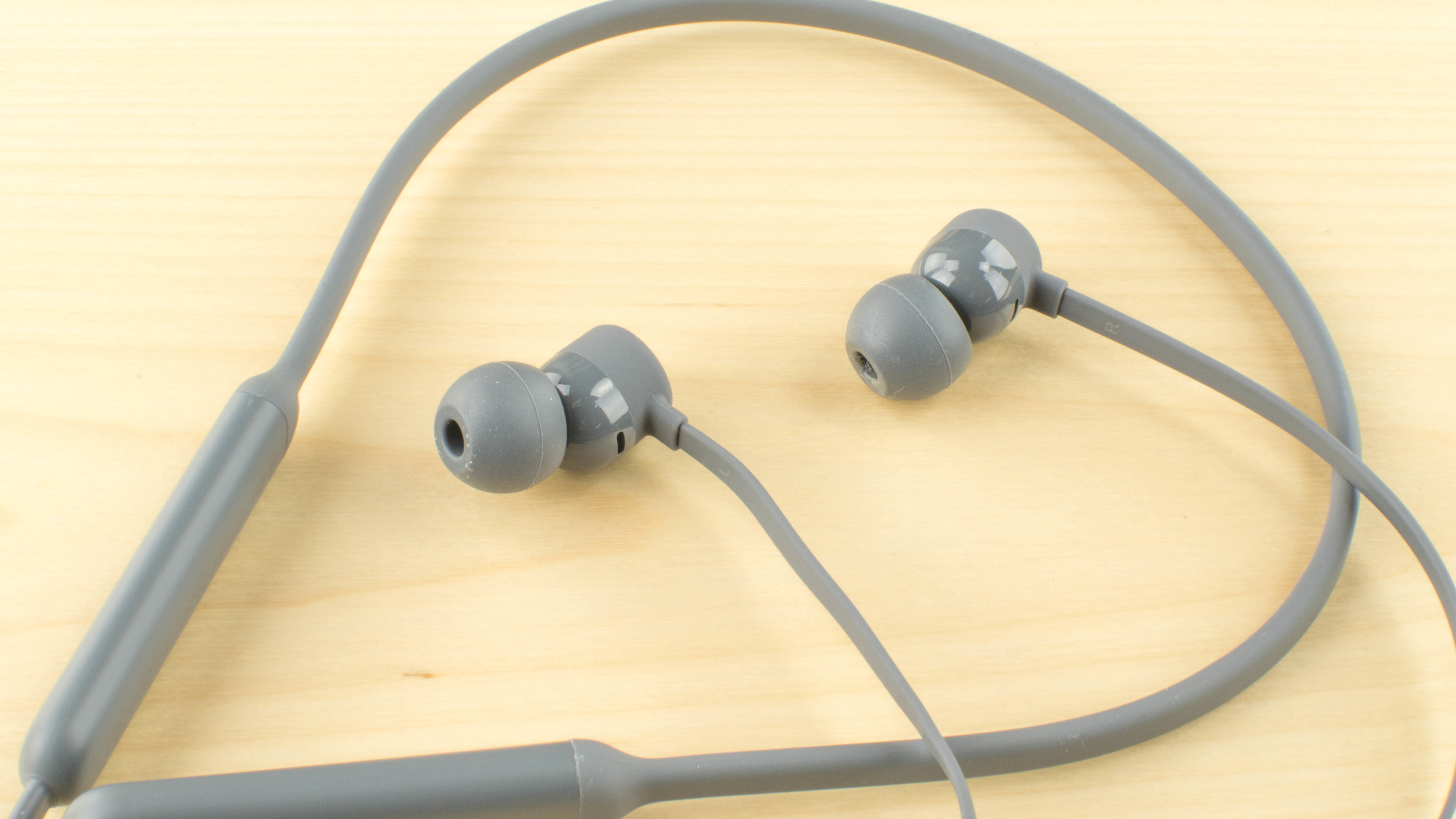 Beats X Review Headphone Jack Wiring Diagram Beatsx Comfort Picture