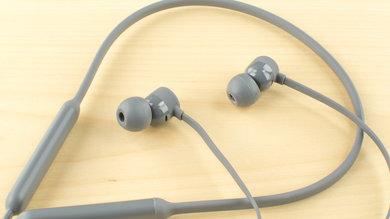 Beats BeatsX Comfort Picture