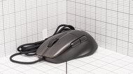 ROCCAT Kone Pro Portability picture